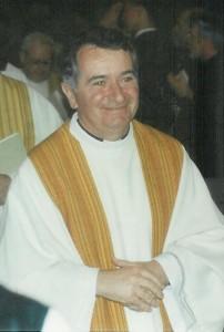 Gino Tedoldi - SRMN