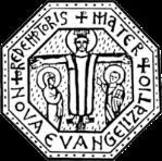 Icone_Séminaires_Redemtoris_Mater