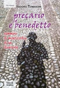 Precario-e-Benedetto277