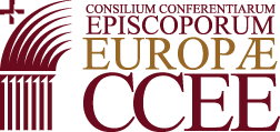 Logo-CCEE-2013